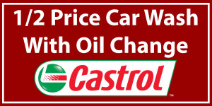 halfprice_carwash_oilchange_