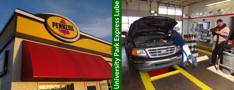 upas_quicklube_header_960x370