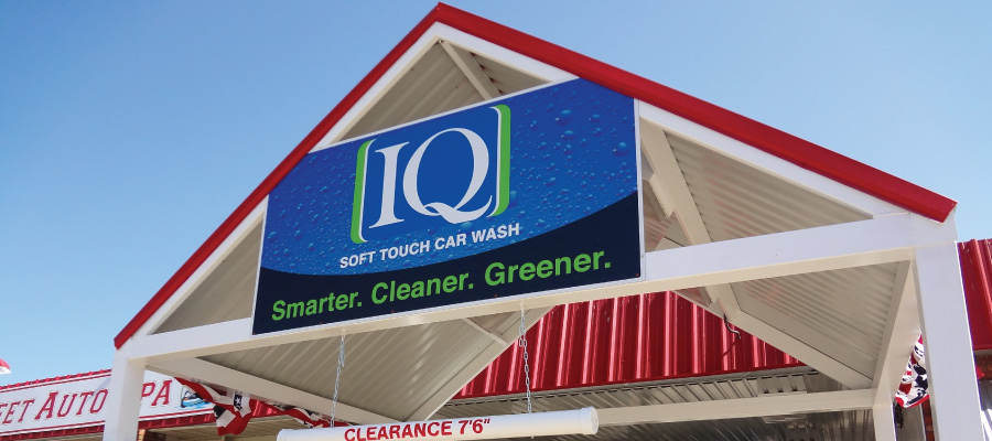 iq-carwash-slider-img