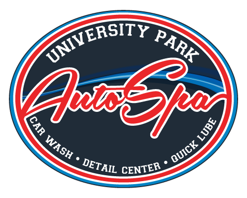 University Park Auto Spa
