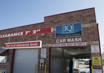 texoma-pit-stop-car-wash-and-express-quick-lube-madill-ok001