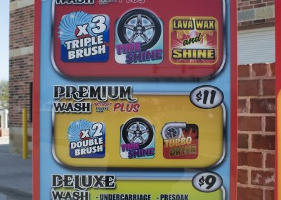 texoma-pit-stop-car-wash-and-express-quick-lube-madill-ok002