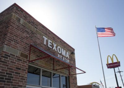 texoma-pit-stop-car-wash-and-express-quick-lube-madill-ok010