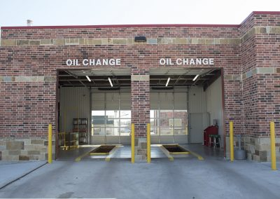 texoma-pit-stop-car-wash-and-express-quick-lube-madill-ok012