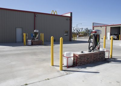 texoma-pit-stop-car-wash-and-express-quick-lube-madill-ok016
