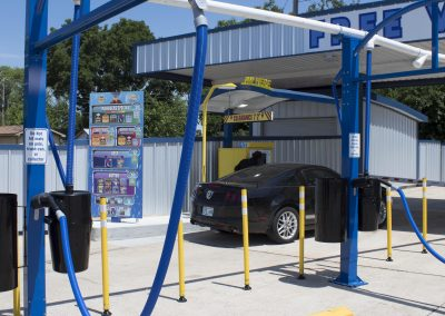 Main-St-Auto-Spa-Car-Wash-Durant-OK-Express-Car-Wash005