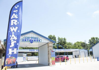 Main-St-Auto-Spa-Car-Wash-Durant-OK-Express-Car-Wash031