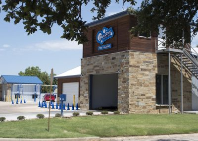 Main-St-Auto-Spa-Car-Wash-Durant-OK-Express-Car-Wash038